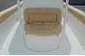 Thumbnail 51 for New 2017 Sportsman Open 282 Center Console boat for sale in West Palm Beach, FL