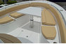 Thumbnail 57 for New 2017 Sportsman Open 282 Center Console boat for sale in West Palm Beach, FL