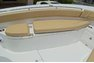 Thumbnail 59 for New 2017 Sportsman Open 282 Center Console boat for sale in West Palm Beach, FL