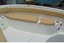 Thumbnail 61 for New 2017 Sportsman Open 282 Center Console boat for sale in West Palm Beach, FL