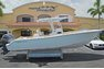 Thumbnail 0 for New 2017 Sportsman Open 282 Center Console boat for sale in West Palm Beach, FL