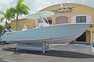 Thumbnail 1 for New 2017 Sportsman Open 282 Center Console boat for sale in West Palm Beach, FL