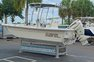 Thumbnail 5 for Used 2008 Carolina Skiff 198DLV boat for sale in West Palm Beach, FL