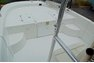 Thumbnail 26 for Used 2008 Carolina Skiff 198DLV boat for sale in West Palm Beach, FL
