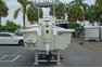 Thumbnail 6 for Used 2008 Carolina Skiff 198DLV boat for sale in West Palm Beach, FL