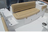 Thumbnail 10 for New 2017 Sportsman Heritage 251 Center Console boat for sale in Vero Beach, FL