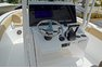 Thumbnail 30 for New 2017 Sportsman Heritage 251 Center Console boat for sale in Vero Beach, FL