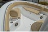 Thumbnail 47 for New 2017 Sportsman Heritage 251 Center Console boat for sale in Vero Beach, FL