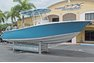 Thumbnail 1 for New 2017 Sportsman Heritage 251 Center Console boat for sale in Vero Beach, FL