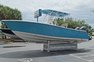 Thumbnail 3 for New 2017 Sportsman Heritage 251 Center Console boat for sale in Vero Beach, FL