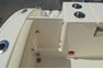 Thumbnail 15 for New 2017 Cobia 220 Center Console boat for sale in Vero Beach, FL
