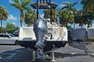 Thumbnail 7 for New 2017 Cobia 220 Center Console boat for sale in Vero Beach, FL