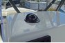 Thumbnail 27 for New 2017 Cobia 220 Center Console boat for sale in Vero Beach, FL