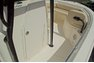Thumbnail 38 for New 2017 Cobia 220 Center Console boat for sale in Vero Beach, FL