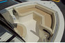 Thumbnail 41 for New 2017 Cobia 220 Center Console boat for sale in Vero Beach, FL