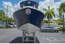 Thumbnail 2 for New 2017 Cobia 237 Center Console boat for sale in West Palm Beach, FL