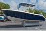 Thumbnail 4 for New 2017 Cobia 237 Center Console boat for sale in West Palm Beach, FL