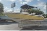 Thumbnail 3 for Used 2007 Century 2001 Center Console boat for sale in West Palm Beach, FL