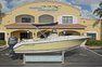 Thumbnail 0 for Used 2007 Century 2001 Center Console boat for sale in West Palm Beach, FL