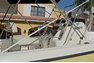 Thumbnail 11 for Used 2007 Century 2001 Center Console boat for sale in West Palm Beach, FL