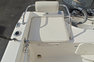 Thumbnail 14 for Used 2007 Century 2001 Center Console boat for sale in West Palm Beach, FL