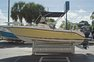 Thumbnail 4 for Used 2007 Century 2001 Center Console boat for sale in West Palm Beach, FL