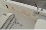 Thumbnail 19 for Used 2007 Century 2001 Center Console boat for sale in West Palm Beach, FL