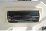 Thumbnail 27 for Used 2007 Century 2001 Center Console boat for sale in West Palm Beach, FL