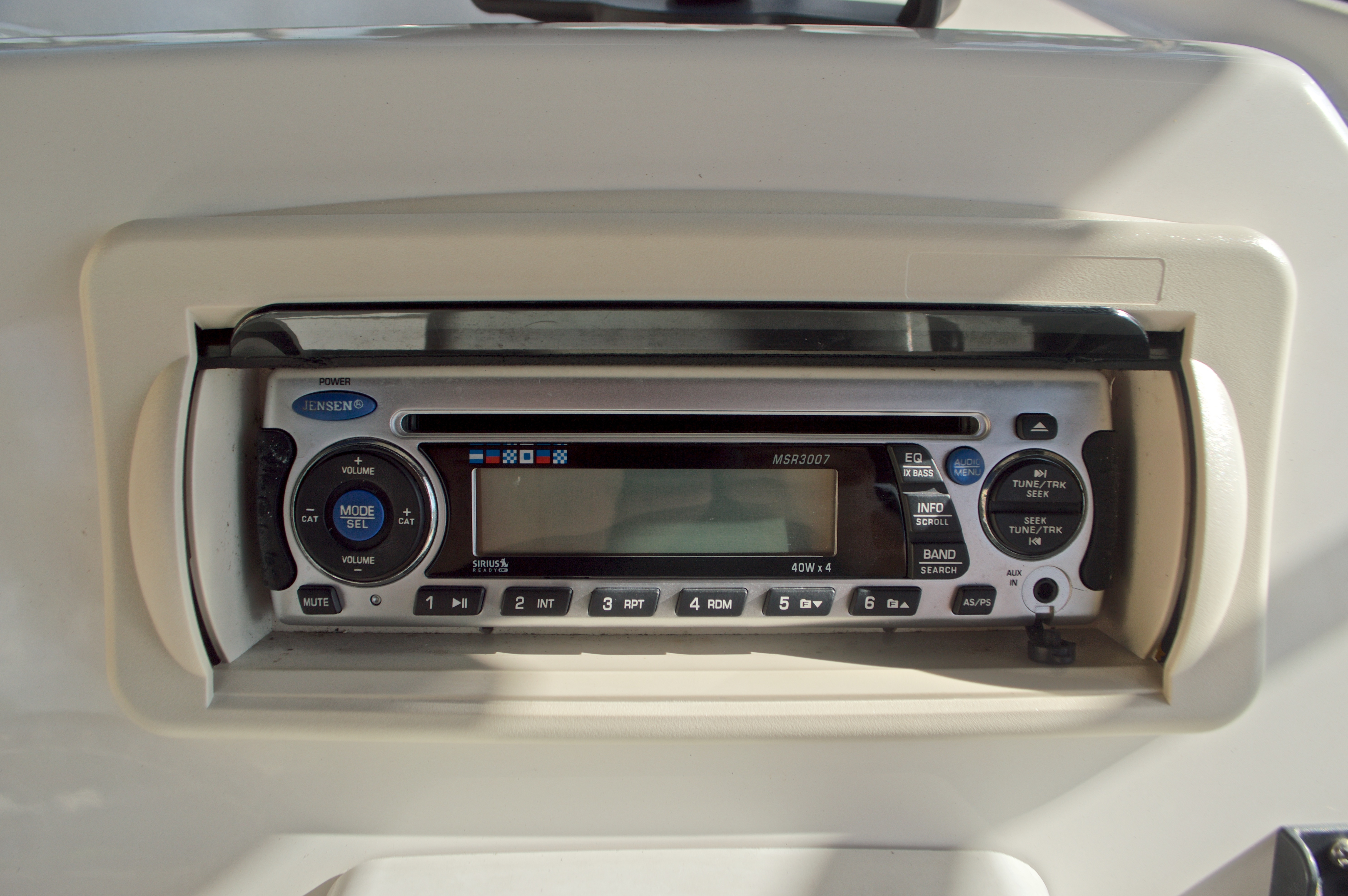 Thumbnail 28 for Used 2007 Century 2001 Center Console boat for sale in West Palm Beach, FL