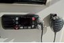 Thumbnail 30 for Used 2007 Century 2001 Center Console boat for sale in West Palm Beach, FL