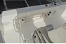 Thumbnail 20 for Used 2007 Century 2001 Center Console boat for sale in West Palm Beach, FL
