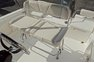 Thumbnail 21 for Used 2007 Century 2001 Center Console boat for sale in West Palm Beach, FL