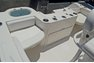 Thumbnail 15 for Used 2015 Sailfish 220 CC Center Console boat for sale in West Palm Beach, FL