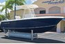 Thumbnail 1 for Used 2015 Sailfish 220 CC Center Console boat for sale in West Palm Beach, FL