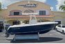 Thumbnail 0 for Used 2015 Sailfish 220 CC Center Console boat for sale in West Palm Beach, FL