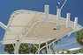 Thumbnail 34 for Used 2015 Sailfish 220 CC Center Console boat for sale in West Palm Beach, FL