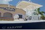Thumbnail 8 for Used 2015 Sailfish 220 CC Center Console boat for sale in West Palm Beach, FL