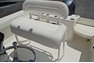 Thumbnail 21 for Used 2015 Sailfish 220 CC Center Console boat for sale in West Palm Beach, FL
