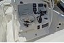 Thumbnail 22 for Used 2015 Sailfish 220 CC Center Console boat for sale in West Palm Beach, FL