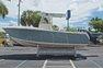 Thumbnail 4 for New 2017 Sailfish 240 CC Center Console boat for sale in Miami, FL