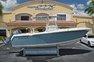 Thumbnail 0 for New 2017 Sailfish 240 CC Center Console boat for sale in Miami, FL