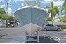 Thumbnail 2 for New 2017 Sailfish 240 CC Center Console boat for sale in Miami, FL