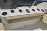 Thumbnail 14 for New 2017 Sailfish 240 CC Center Console boat for sale in Miami, FL