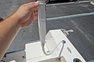 Thumbnail 19 for New 2017 Sailfish 240 CC Center Console boat for sale in Miami, FL