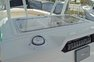 Thumbnail 25 for New 2017 Sailfish 240 CC Center Console boat for sale in Miami, FL
