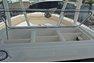 Thumbnail 26 for New 2017 Sailfish 240 CC Center Console boat for sale in Miami, FL