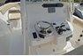 Thumbnail 24 for New 2017 Sailfish 240 CC Center Console boat for sale in Miami, FL