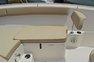 Thumbnail 50 for New 2017 Sailfish 240 CC Center Console boat for sale in Miami, FL