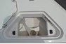 Thumbnail 53 for New 2017 Sailfish 240 CC Center Console boat for sale in Miami, FL
