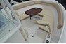 Thumbnail 43 for New 2017 Sailfish 240 CC Center Console boat for sale in Miami, FL
